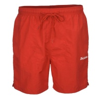dickies_rifton_fiery_red_1