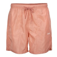 dickies_rifton_flamingo_1