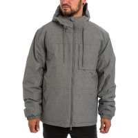 dickies_scottsburg_jacket_dark_grey_melange_1