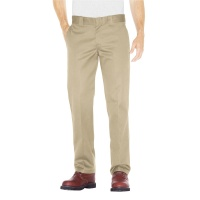 dickies_slim_straight_work_pant_khaki_1