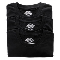 dickies_t_shirt_pack_black_1