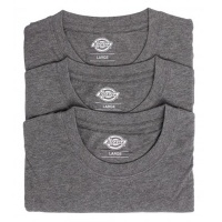 dickies_t_shirt_pack_dark_grey_melange_1