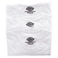 dickies_t_shirt_pack_white_1