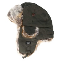 dickies_trout_creek_trapper_hat_olive_green_1