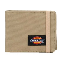 dickies_williamsville_khaki_1