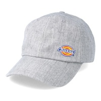 dickies_willow_city_cap_grey_melange_gym_1