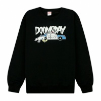 doomsday_adab_crewneck_black_1