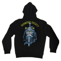 doomsday_broken_mind_zip_hoodie_black_1