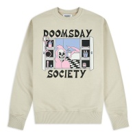 doomsday_cabinet_of_curiosities_crewneck_cream_1