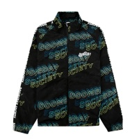 doomsday_darktrip_tracksuit_top_1