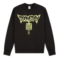 doomsday_deathrow_crewneck_black_1