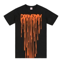 doomsday_drip_tee_black_1