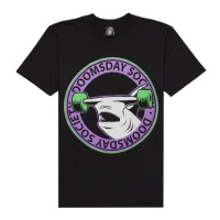doomsday_hammerhead_tee_black_1