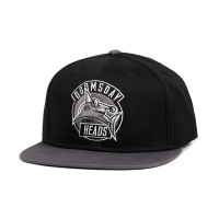 doomsday_heads_snapback_black_grey_1