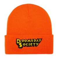 doomsday_kong_beanie_orange_1_1872650008