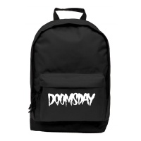 doomsday_logo_backpack_black_1