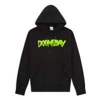 doomsday_logo_hoody_black_neon_1_565072307