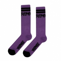 doomsday_logo_socks_purple_1