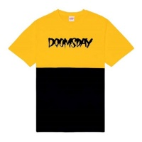 doomsday_logo_tee_2_tones_yellow_1
