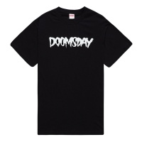 doomsday_logo_tee_black_white_1