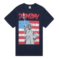 doomsday_mexi_wall_tee_navy_1