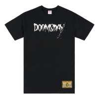 doomsday_nose_riders_tee_black_1