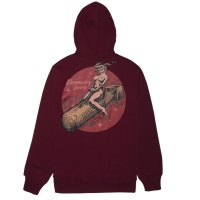 doomsday_old_lady_zip_hoody_burgundy_1