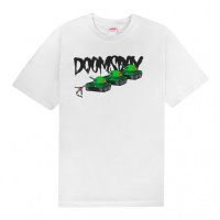 doomsday_protest_tee_white_1