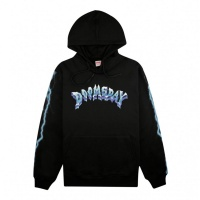 doomsday_ride_the_light_hoodie_black_1