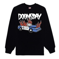 doomsday_riot_crewneck_black_1