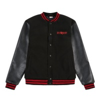 doomsday_scars_varsity_jacket_black_1