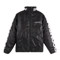 doomsday_shark_fight_reversible_jacket_black_1