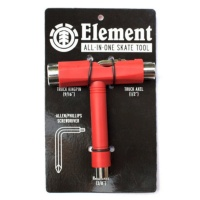 element_all_in_one_skate_tool_red_1