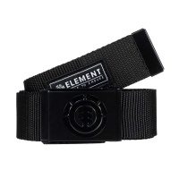 element_beyond_belt_all_black_1