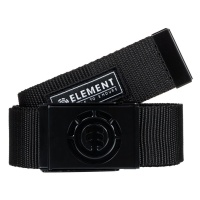element_beyond_belt_black_1