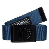 element_beyond_belt_indigo_1