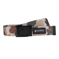 element_beyond_belt_sand_camo_1