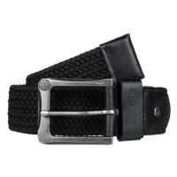 element_caliban_belt_flint_black_1