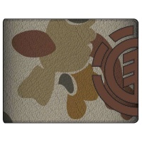 element_daily_wallet_sand_camo_1_1184999766