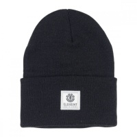 element_dusk_beanie_flint_black_1