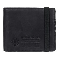 element_endure_l_ii_wallet_black_1