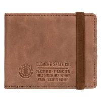 element_endure_l_ii_wallet_brown_1