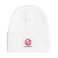 element_ghostbusters_dusk_beanie_optic_white_1