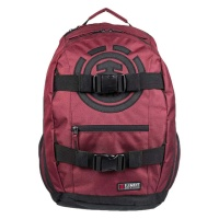 element_mohave_backpack_vintage_red_1