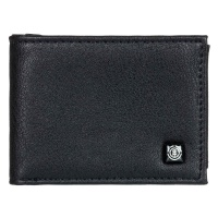 element_segur_wallet_flint_black_1