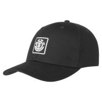 element_treelogo_boy_cap_flint_black_1