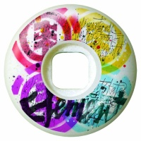 element_wheels_scribs_52mm_1