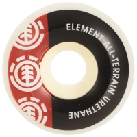 element_wheels_section_52mm_