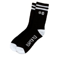 element_x_star_wars_skate_socks_black_1