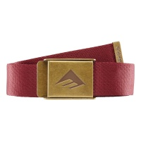 emerica_kemper_belt_oxblood_1